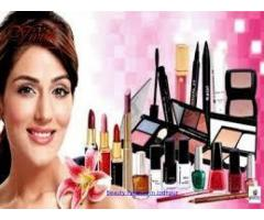 RACHNA BEAUTY PARLOUR